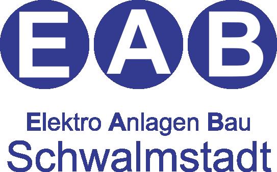 EAB Schwalmstadt